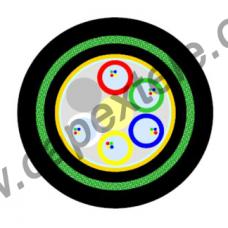 ОКЛБг-3-ДА(2,7)2П-1*4Е-48Е1