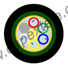 ОКЛБг-4-ДА(2,7)П-1*4Е-48Е1